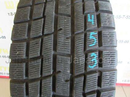 Всесезонные шины Yokohama 225/55 17 дюймов б/у в Белогорске