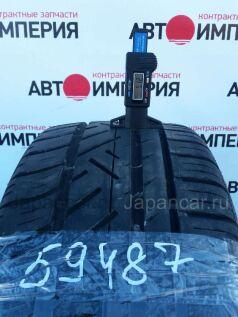 Летниe шины Dragon 215/45 17 дюймов б/у в Чите