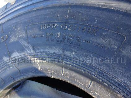 Всесезонные шины Taitong Hs801q 11.00 20 дюймов новые в Благовещенске