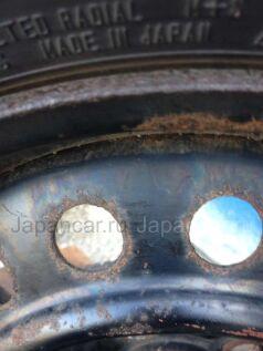 Зимние колеса Goodyear Null 185/65 15 дюймов Null б/у в Уссурийске