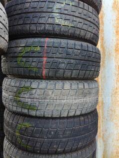 Всесезонные шины Bridgestone Revo-2 195/65 15 дюймов б/у в Уссурийске
