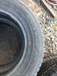 Всесезонные шины Northtrek N1 195/65 15 дюймов б/у в Уссурийске