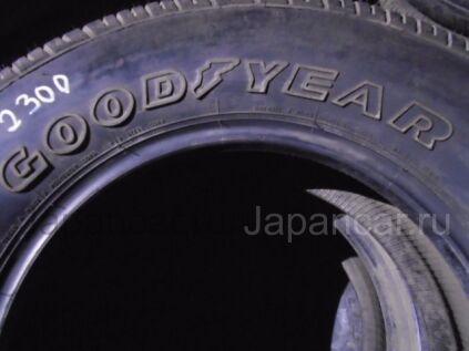 Всесезонные шины Good year Eagle ga 225/70 15100 дюймов б/у в Артеме