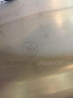 Диски 18 дюймов Япония б/у во Владивостоке