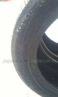 Летниe шины Michelin Diamaris 255/50 19 дюймов б/у в Комсомольске-на-Амуре
