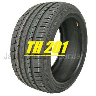 Летниe шины Triangle Th201 205/50 17 дюймов новые в Артеме