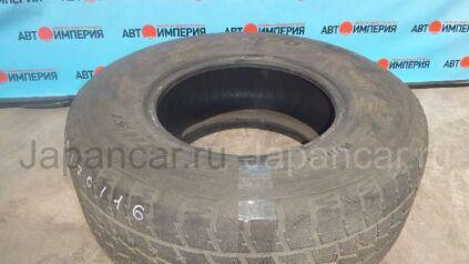 Зимние шины Toyo Winter s1 275/70 16 дюймов б/у в Чите