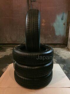 Летниe шины Япония Yokohama 185/65 17 дюймов новые во Владивостоке