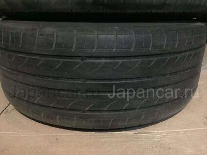 Летниe колеса Nissan Skyline 245/45 18 дюймов Япония ширина 8.5 дюймов вылет 38 мм. б/у в Хабаровске