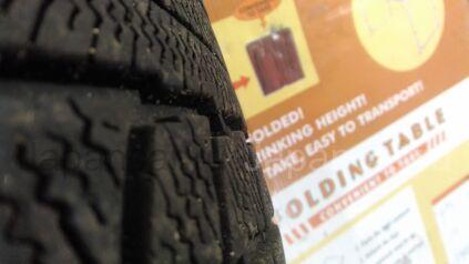 Зимние колеса Triangle Tr777 235/65 17 дюймов Bmw б/у в Благовещенске