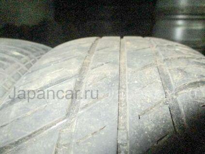 Летниe шины Kingstar 185/65 14 дюймов б/у в Москве