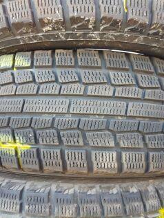 Всесезонные шины Ykohama Ig-20 195/65 15 дюймов б/у в Уссурийске