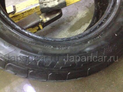 Летниe шины Federal Super steel 595 235/60 16100 дюймов б/у в Новосибирске