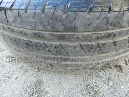 Летниe колеса Bridgestone B-style rv 215/65 15 дюймов б/у в Благовещенске