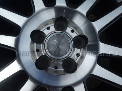 Зимние шины Yokohama Ig30 215/50 17 дюймов б/у в Челябинске