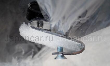 Дефлектор капота на Toyota Carina в Красноярске