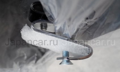 Дефлектор капота на Toyota Caldina в Красноярске