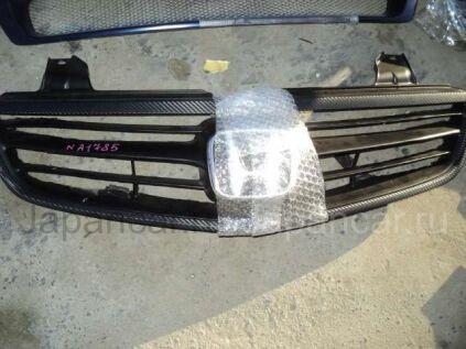 Решетка радиатора на Honda Legend в Уссурийске