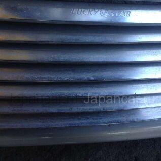 Решетка радиатора на Honda Stream в Уссурийске
