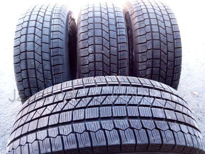 Зимние шины Kenda Icetec neo kr36 225/65 17 дюймов б/у в Челябинске