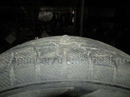 Зимние колеса Toyo Tranpath m2 215/60 16 дюймов Null б/у во Владивостоке