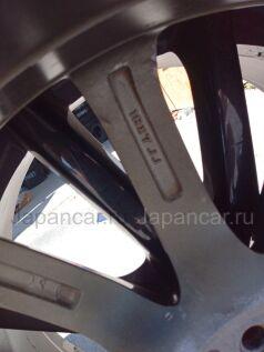 Диски 18 дюймов Subaru ширина 7 дюймов вылет 55 мм. б/у в Челябинске