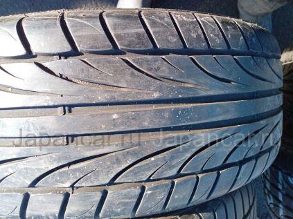 Летниe шины Falken Fk452 245/40 20 дюймов б/у в Челябинске