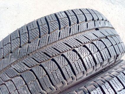 Зимние шины Michelin X-ice xi3 205/55 16 дюймов б/у в Челябинске
