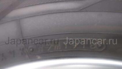 Летниe колеса Nissan Murano 235/65 18 дюймов б/у во Владивостоке