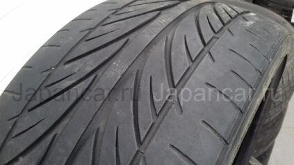 Летниe шины Hankook Ventus v12 evo2 245/30 20 дюймов б/у в Абакане