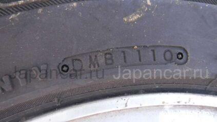Летниe колеса Toyota Rav4 215/70 16 дюймов б/у во Владивостоке