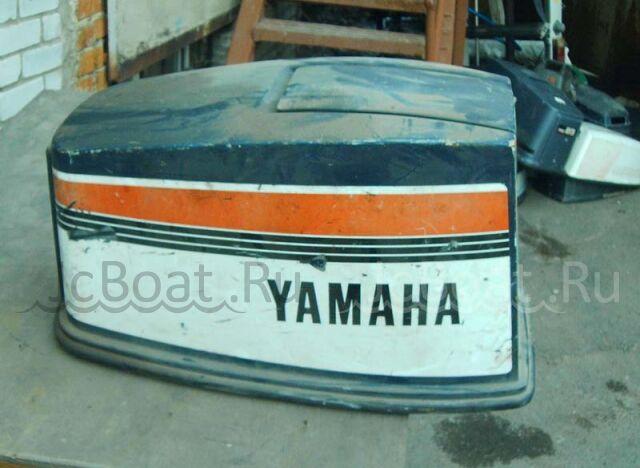 капот двигателя YAMAHA 1992 года