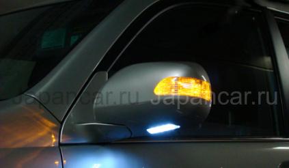 Зеркало на Toyota Land Cruiser Prado во Владивостоке
