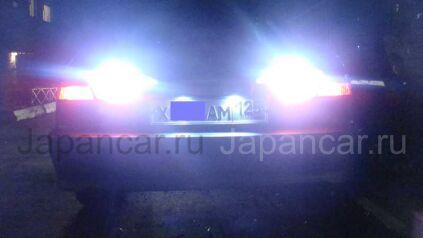 Лампочка в фару на Honda Accord в Артеме
