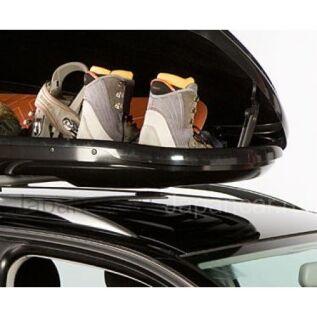 Багажник в Троицке (Московская область)