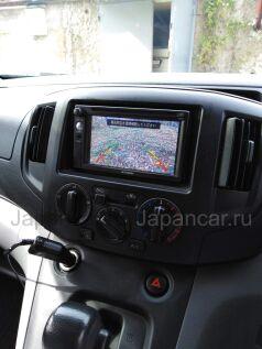 Mitsubishi Delica D3 2011 года в Фокино