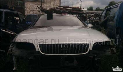 Toyota Aristo 1995 года в Кемерово