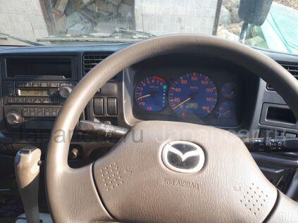 Mazda Titan 2004 года в Находке