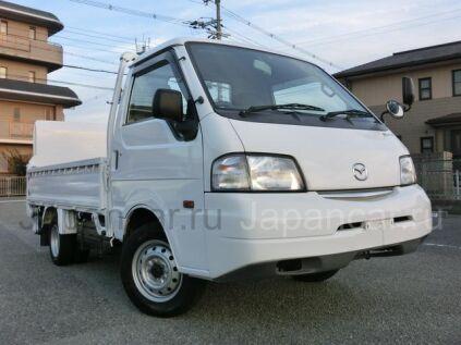 Mazda Bongo Truck 2010 года в Японии