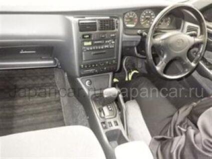 Toyota Corona 1995 года во Владивостоке