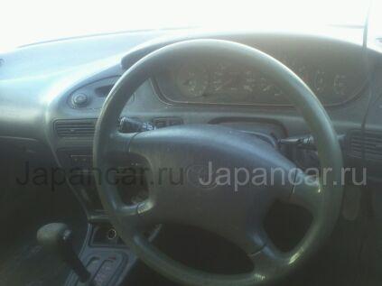 Toyota Sprinter Marino 1995 года в Барнауле