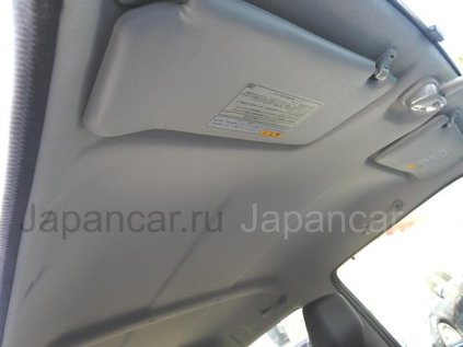 Suzuki Jimny Wide 2012 года во Владивостоке