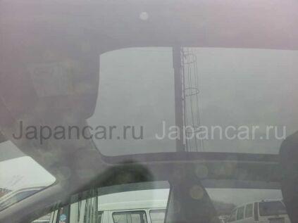 Nissan Dualis 2010 года в Находке