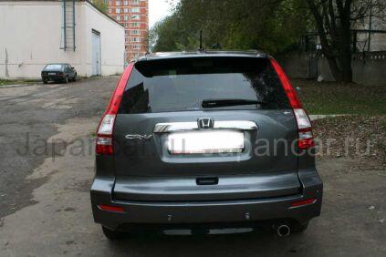 Honda CR-V 2010 года в Подольске