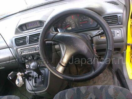 Mitsubishi RVR 1997 года в Благовещенске