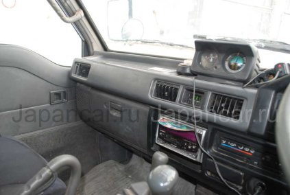 Mitsubishi Delica 1990 года в Чебоксарах