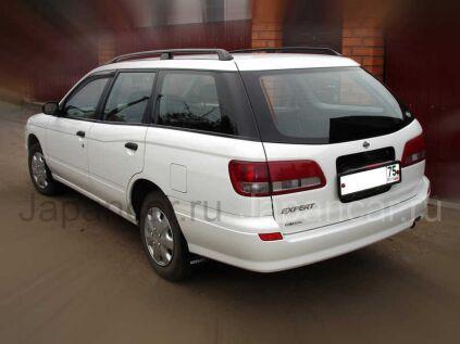 Nissan Expert 2001 года в Чите