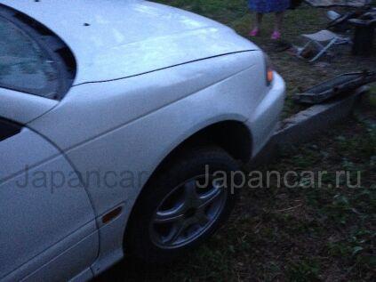 Toyota Caldina 1996 года в Уссурийске
