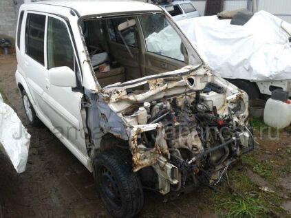 Mitsubishi Toppo 1999 года в Чебоксарах