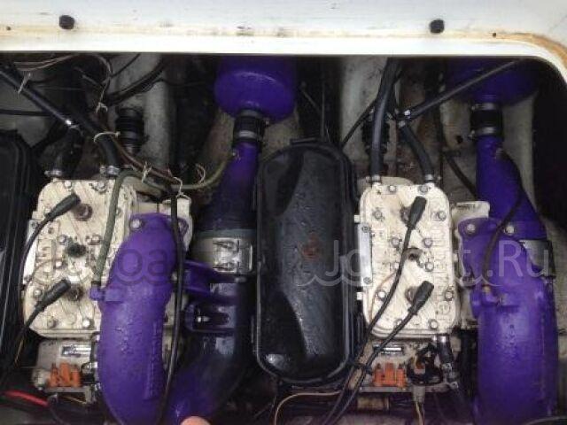 катер SEA-DOO SPEEDSTER 1996 года
